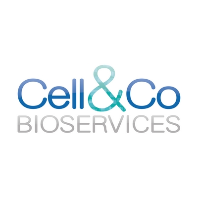 CELL & CO BIOSERVICES