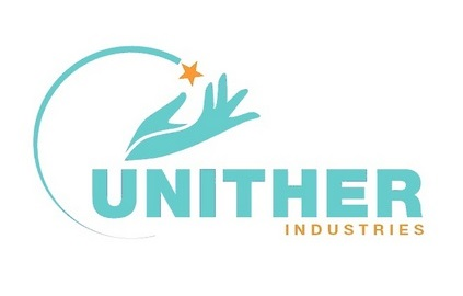 UNITHER INDUSTRIES